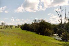1996-09 - Lachlan River West