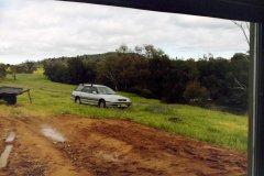 E - 1996-09 Lachlan River West