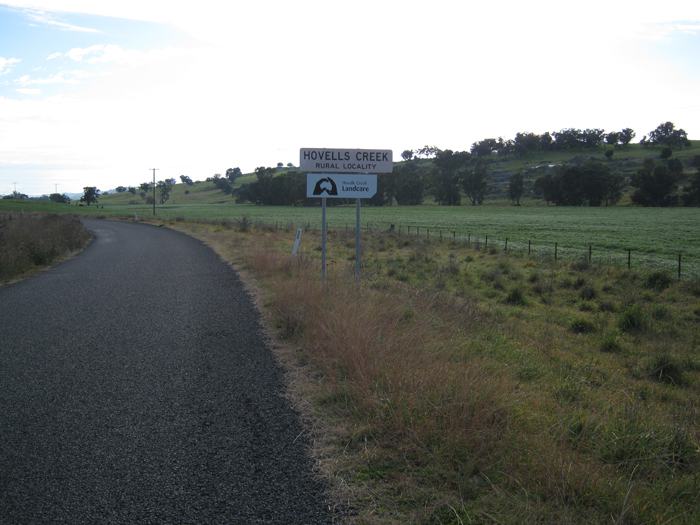 HC Landcare sign.JPG